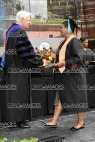 GradImages - Mercer University Atlanta - Spring 2017 - My