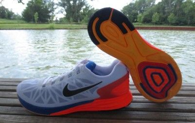 7643a5b96d1 The Best Running Shoes for Flat Feet