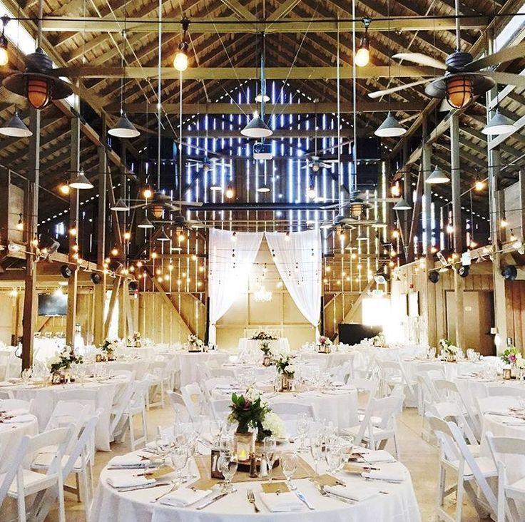 Camarillo Ranch House Wedding Reception Venues Receptions