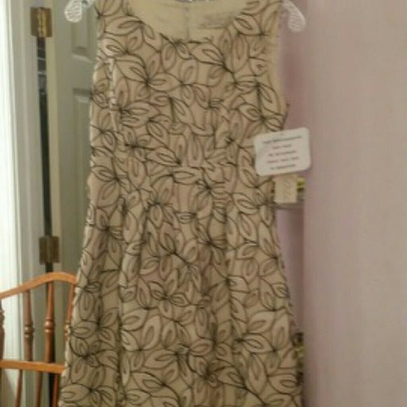 Lela Rose Dress Size 2 Lela Rose Dress Lela Rose Dresses