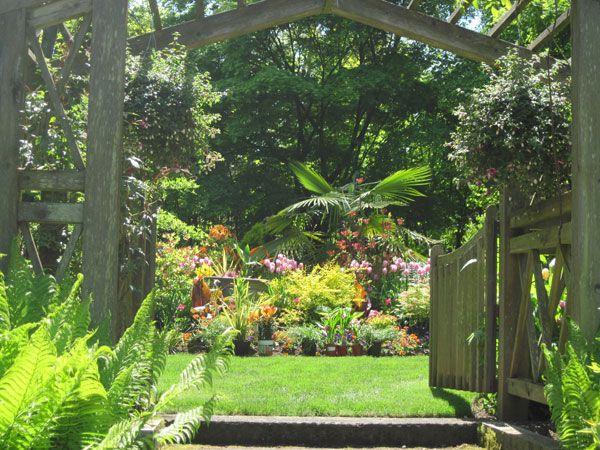 Meubelklik Be ~ Best public gardens images public japanese
