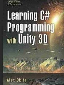 Learning c programming with unity 3d free ebook online learning c programming with unity 3d free ebook online fandeluxe Gallery