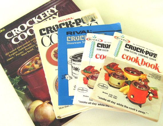 rival crock pot recipes instructions 3150 3350 3300 3100 3101 3102 3302 3154 3104 or cookbook