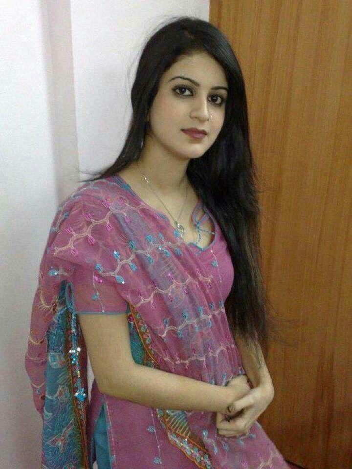 Online dating indian uk girl
