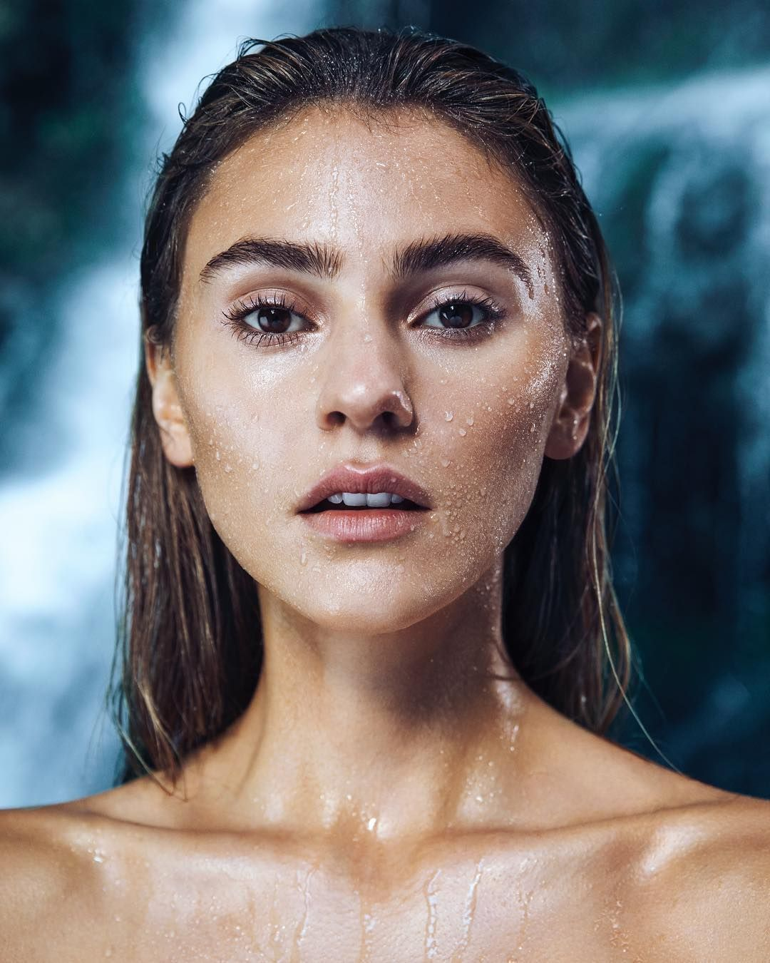 Young Stefanie Giesinger naked (79 foto and video), Sexy, Leaked, Twitter, cameltoe 2017