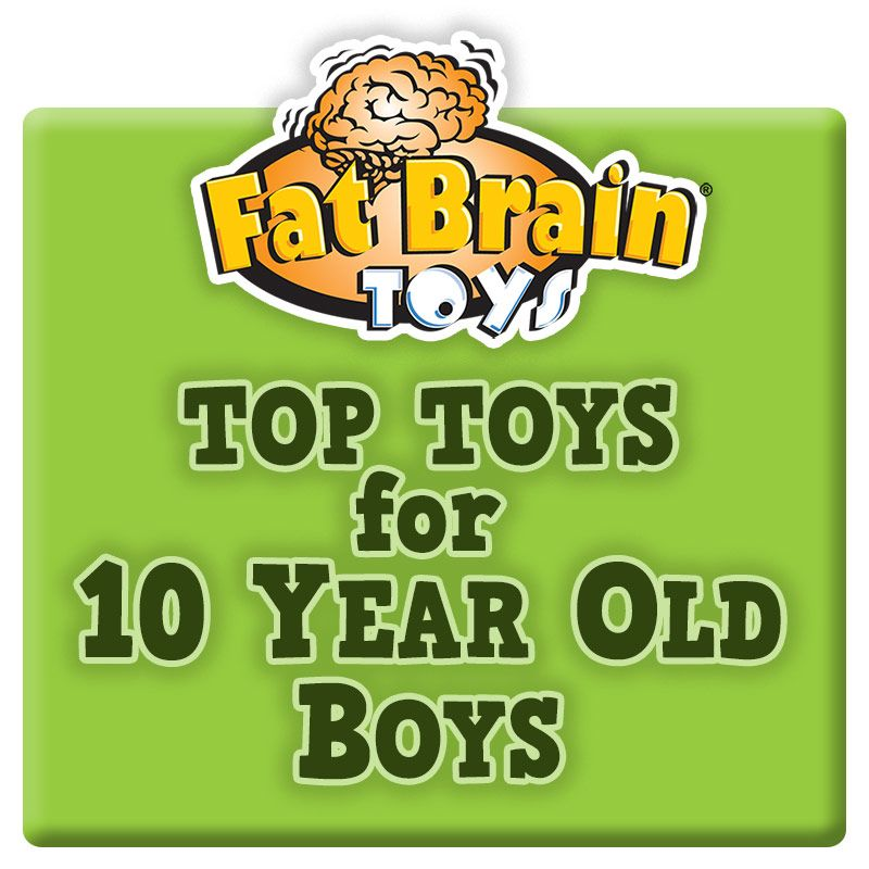 fat brain toys has assembled an exclusive list of toys appropriate for 10 year old boys fat. Black Bedroom Furniture Sets. Home Design Ideas