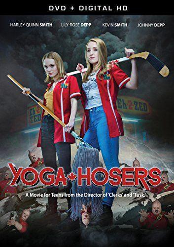 Yoga Hosers Invincible Pictures https://www.amazon.ca/dp/B01LXHUKXT/ref=cm_sw_r_pi_dp_x_iWBoybJEAQKKV