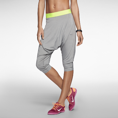 nike tadasana  workout outfit womens training shopping