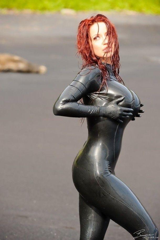 hot and sexy pornstars