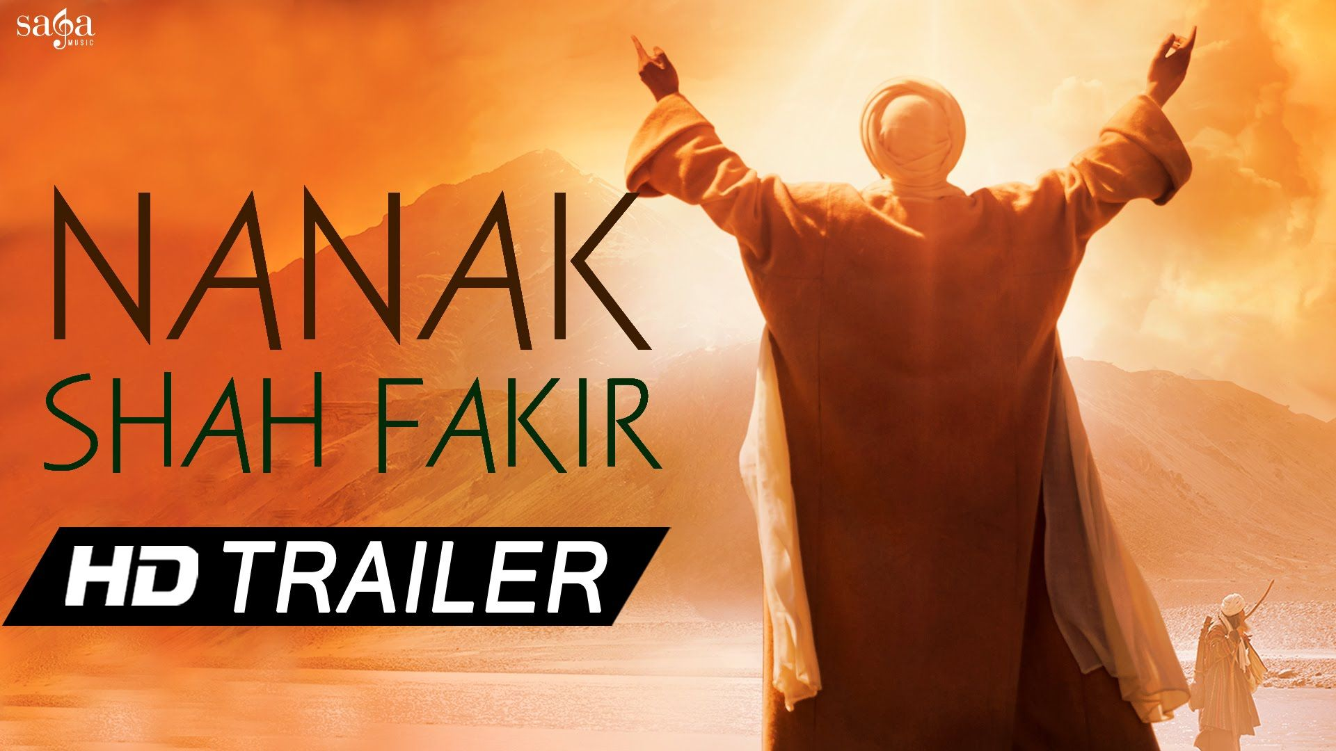 Nanak Shah Fakir Full Movie Download 720p Movies The