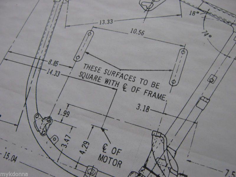 harley davidson frame diagram wiring diagram for light switch u2022 rh prestonfarmmotors co