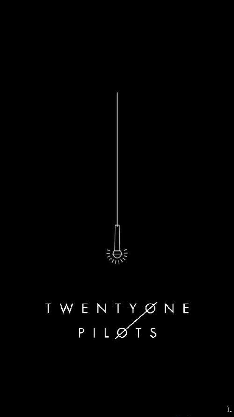 Twenty One Pilots Twenty One Pilots Wallpaper Twenty One Pilots Lyrics Twenty One Pilots