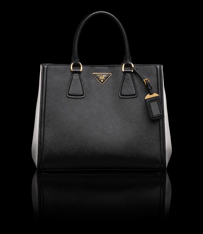 5d396a64bc9 Prada Bag. Classic. Love this! ~Law and Fashion -Criminal Intent ...