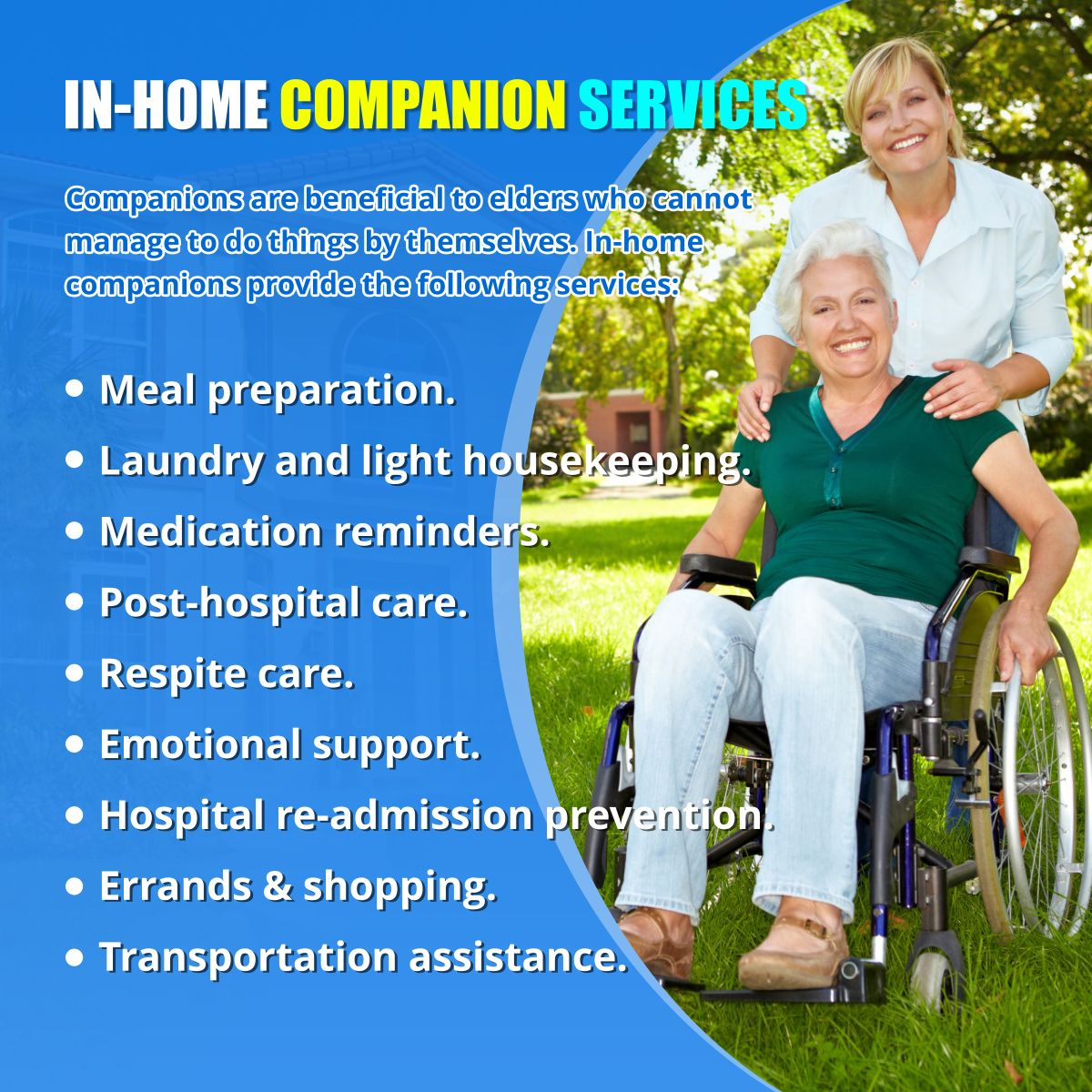 21++ Caregivers home health agency ideas in 2021