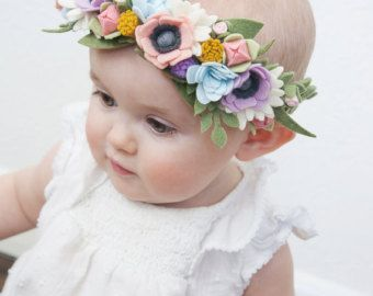 Шляпа с цветами своими руками мальчику фото 714