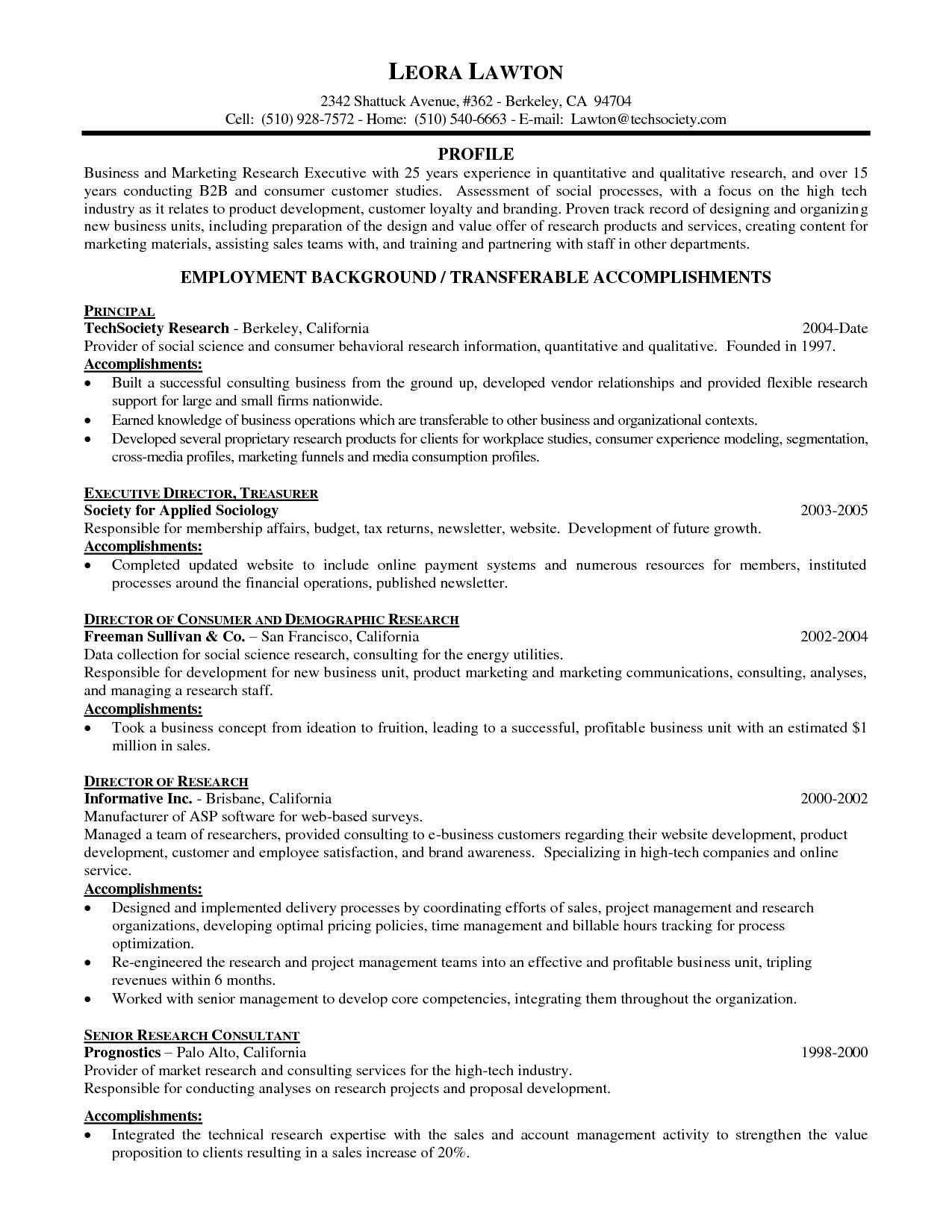 Vet Tech Resume Sample Veterinary Technician Examples Templates