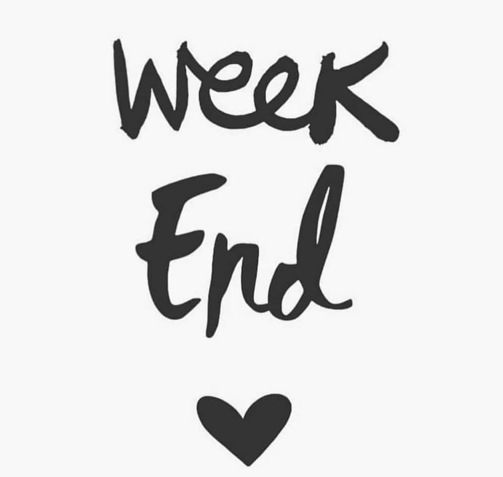 Weekend Sale!! Use code word Weekend for 25% off your entire order!! Apply code word at the end of your order! Sale Ends Today at Midnight!  Enjoy a weekly sale until Christmas. #Sunday #love #blessed #bling #extra #breakfast #makeup #necklaces #woodjewelry #fallfashion #weekendsover #fashion #gifted #sunglasses #shop #theweekend #sundayfunday #weekendshopping #sis #jewelry #instamodel #oversizedhoopearrings #jewelrycollection #highend #discountcode #onlineshopping #iphone #sparkle #sale Website #howtoapplybling