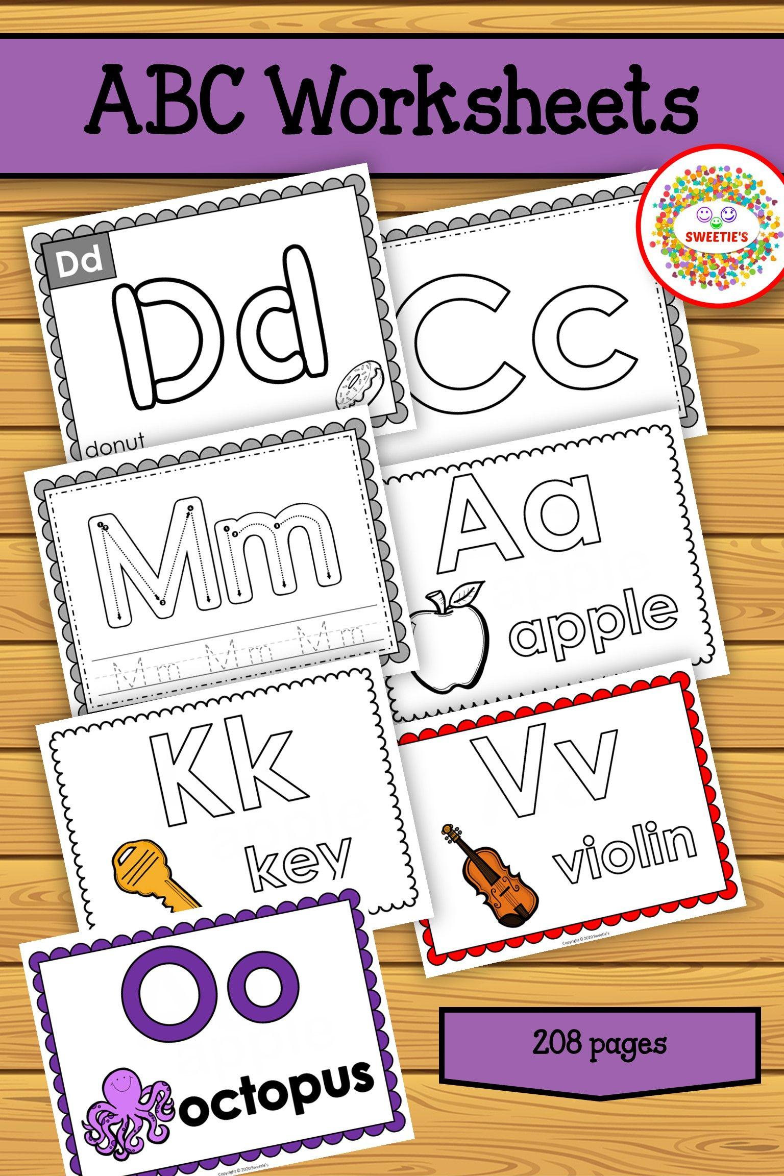 Abc Worksheets Alphabet Worksheetsalphabet Playdough Mat Etsy In 2021 Abc Worksheets Preschool Alphabet Practice Elementary Learning [ 2304 x 1536 Pixel ]