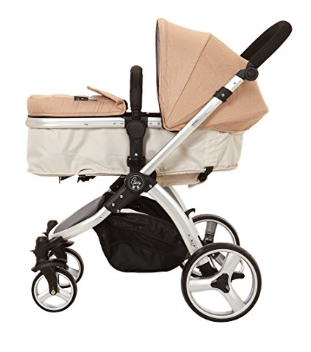 Product Elle Baby Journey Convertible Stroller Category Everyday Use Luxury Price