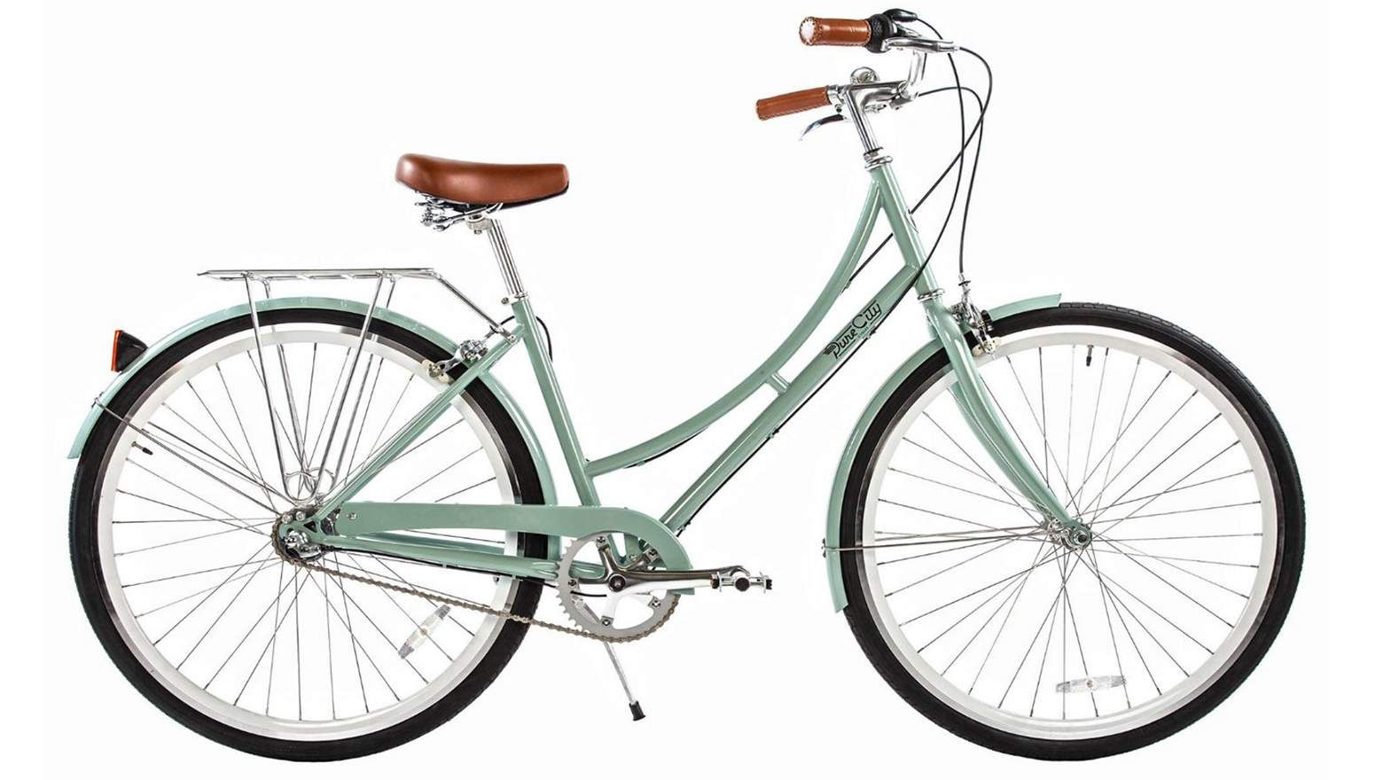 101 Best Gifts For Parents The Ultimate List Comfort Bike City