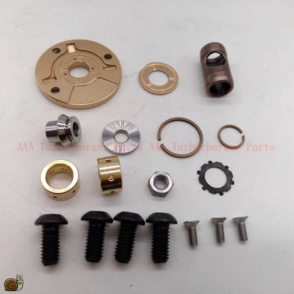 Ihi Rhf5 Ihi Rhf5h Turbocharger Repair Kits Rebuild Kits Vv13 Vv14 Vb10 Vb14 Vb18 Vf33 4ja1 Supplier By Aaa Turbocharger Parts Turbo Parts Turbocharger Repair
