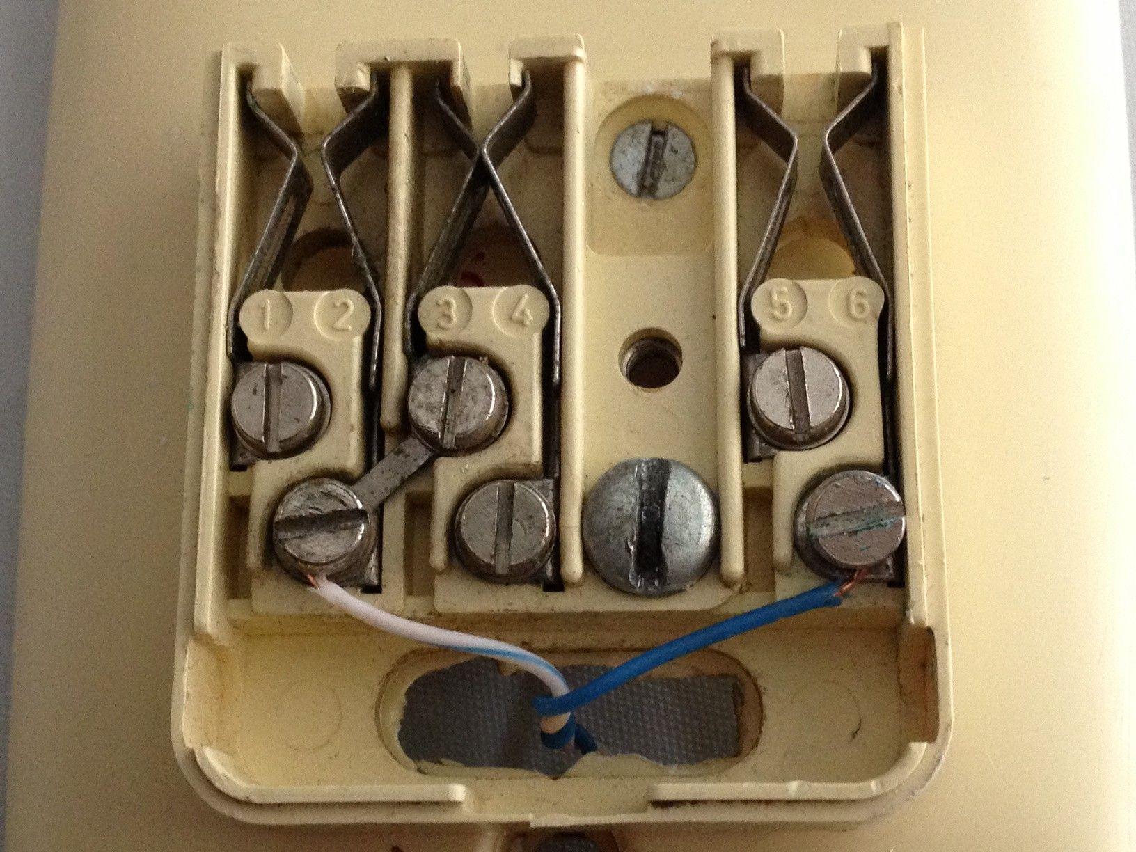 Unique Australian 610 Socket Wiring Diagram Diagram Diagramtemplate Diagramsample