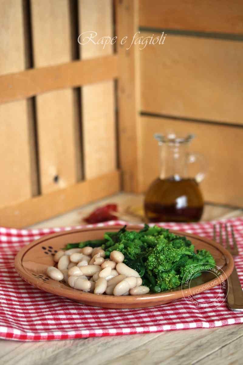 puglia_legumi_verdure_tipico_tradizione