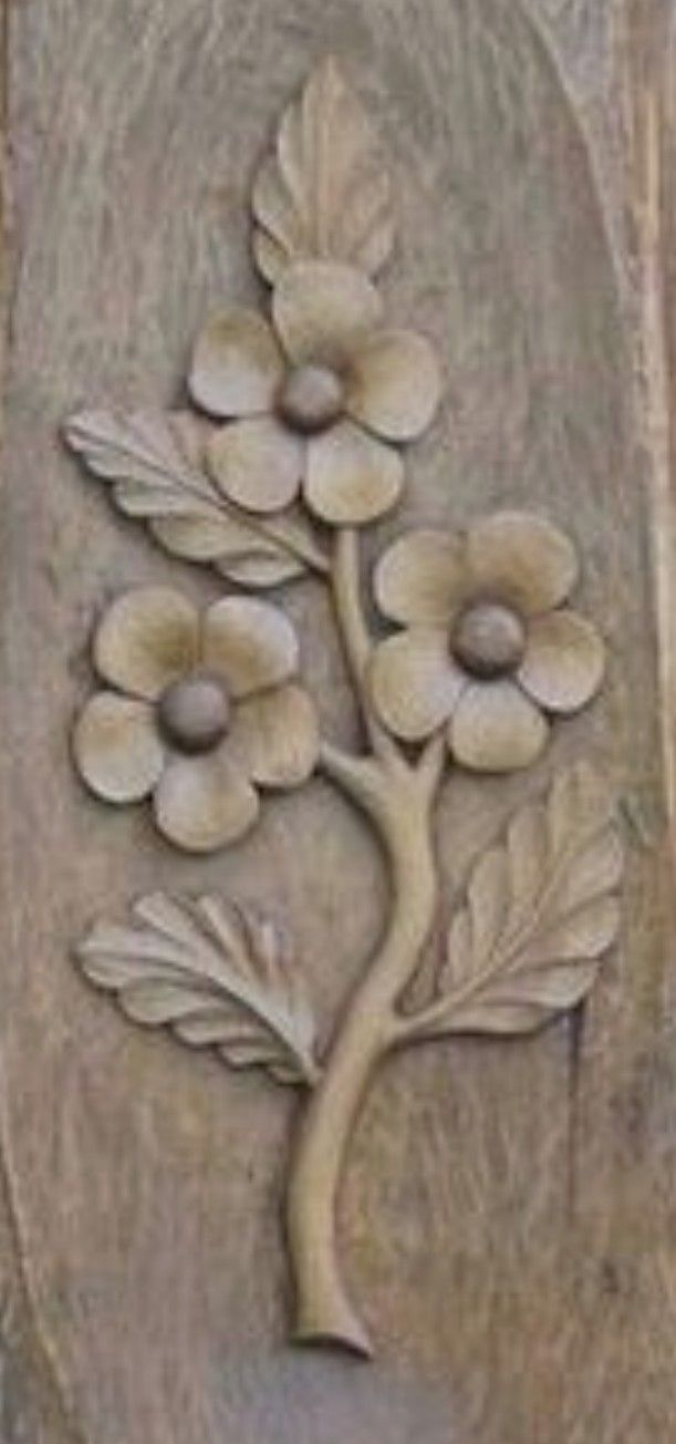 Pin by bob svendsen on woodcarving wood carving patterns