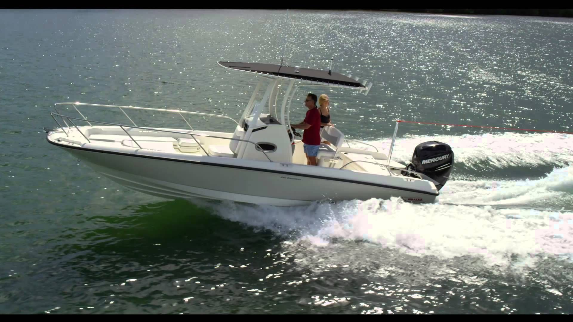 Watersports Check Relaxing Cruises Check Fun Filled Days With Family And Friends Check For All Of Your Pleasure Boating Nee Boat Dauntless Boston Whaler