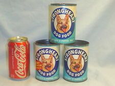 strongheart dog food - Google Search | Memories | Dog food