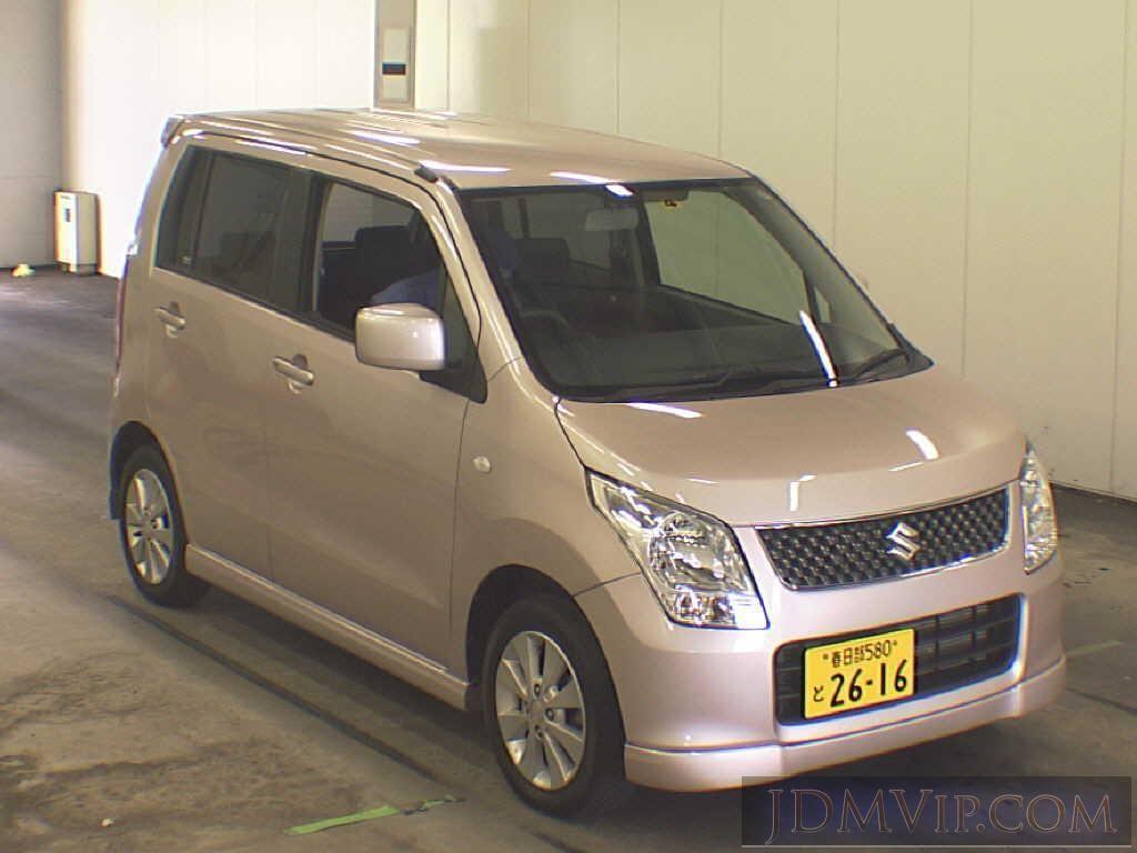 épinglé Par Badalassi Sur Suzuki Pinterest Suzuki Wagon R Wagon