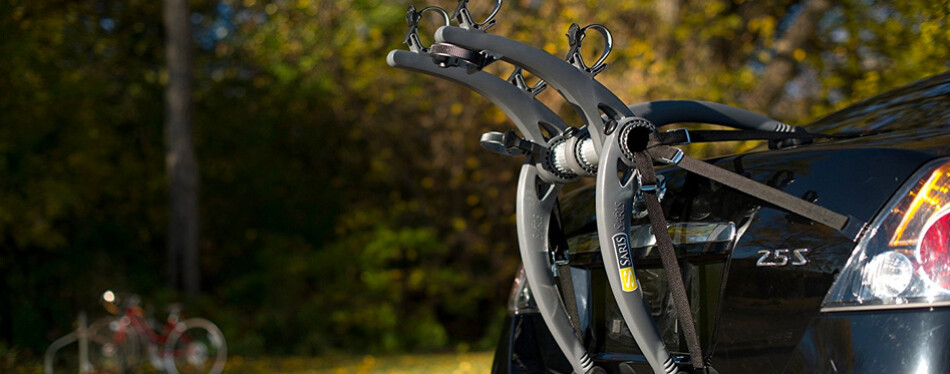The Best Bike Racks For Cars Review In 2020 Car Bibles Best