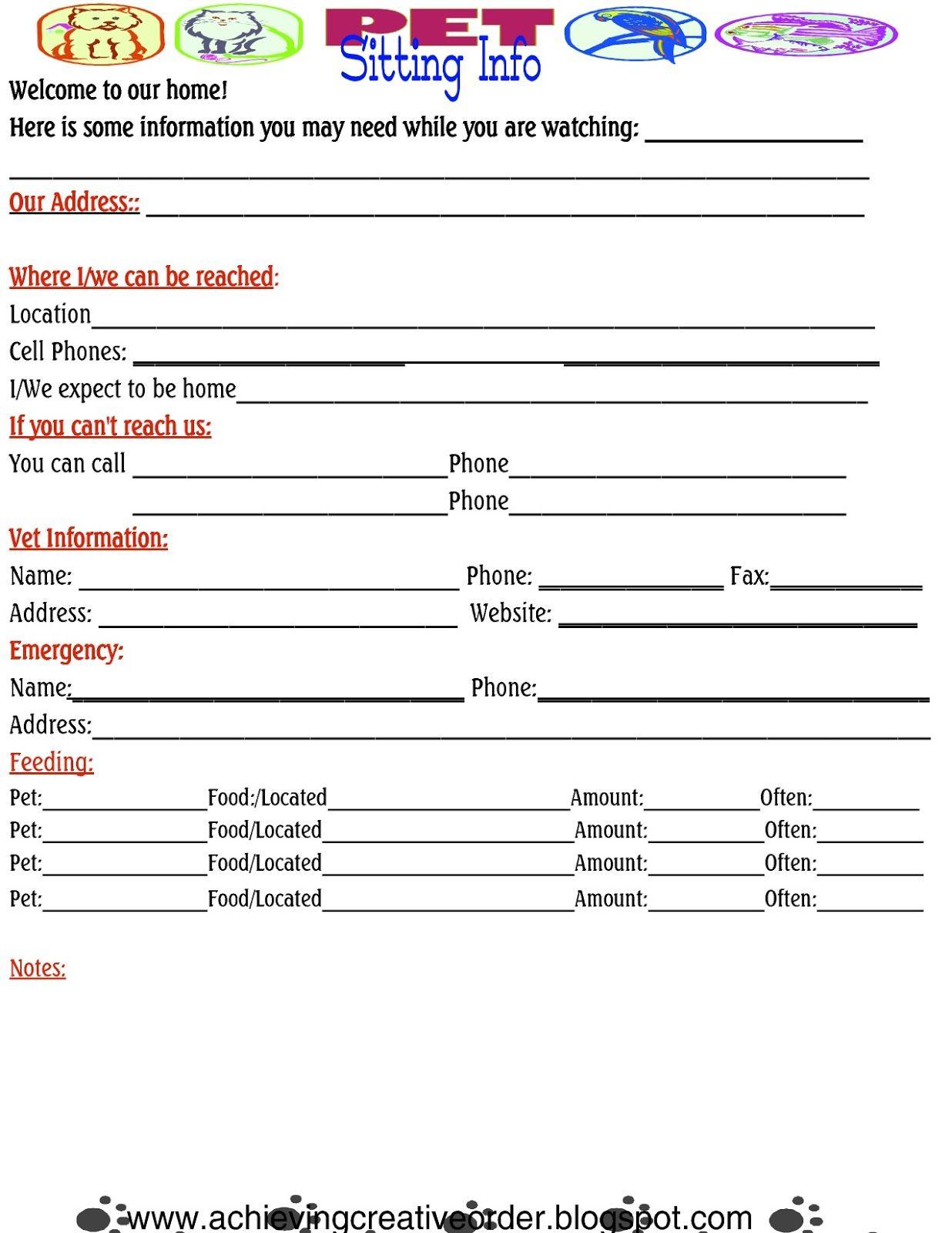 printable receipts templates free blank checklist template doc