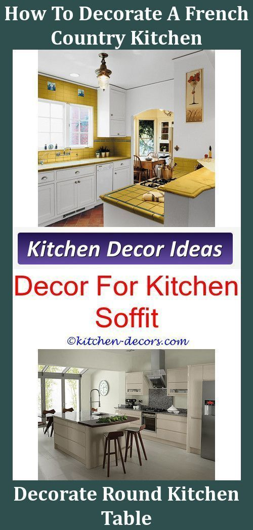 Kitchen Decorating Your Kitchen With Red Design Red White And Blue ...
