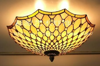 Cheap tiffany ceiling fan find tiffany ceiling fan deals on line cheap tiffany ceiling fan find tiffany ceiling fan deals on line aloadofball Image collections