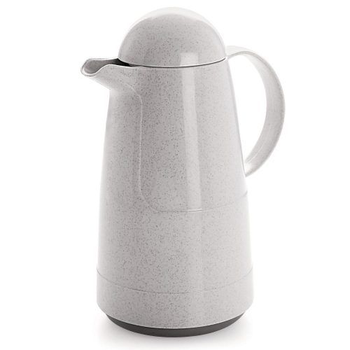 Cello Senorita Vacuum Flask 1 Litre At Rs 279 From Amazon Vacuum Flask Flask Vacuums