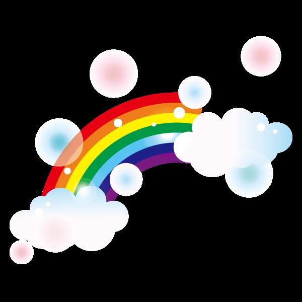 イラスト おしゃれまとめの人気アイデア Pinterest ホッシー 虹 イラスト 風船 イラスト 電車イラスト