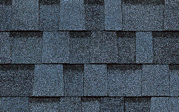 Best Owens Corning Trudefinition® Duration® Shingles – Harbor 400 x 300