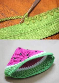 Crochet bag diy coin purses 67 best ideas