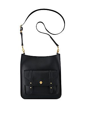 Anne Klein Florence Large Crossbody Bag  85 Lord and Taylor ... de1b64ed217bd
