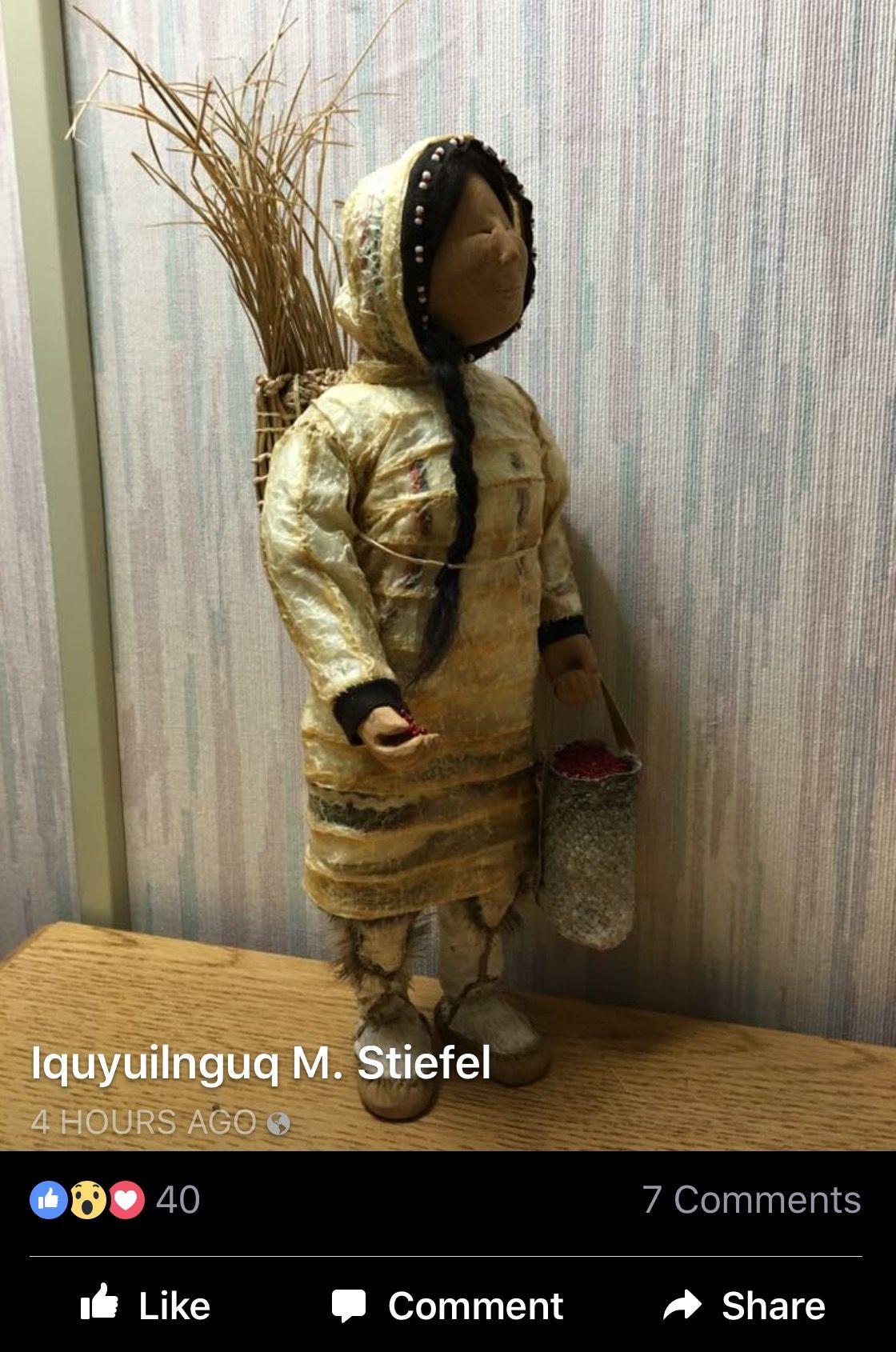 Pin by danielle larsen on dolls dolls handmade 40th