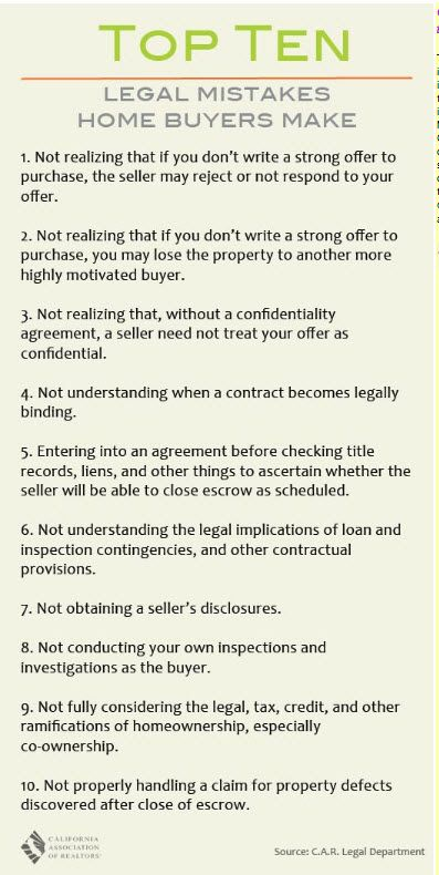 Or In Other Words Why You Should Be Represented By A Realtor
