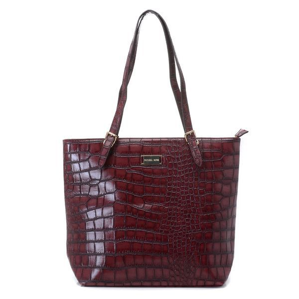 Michael Kors Gia Large Slouchy Tote