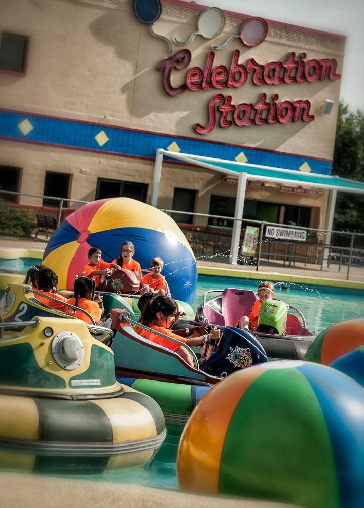 Outdoor activities greensboro nc