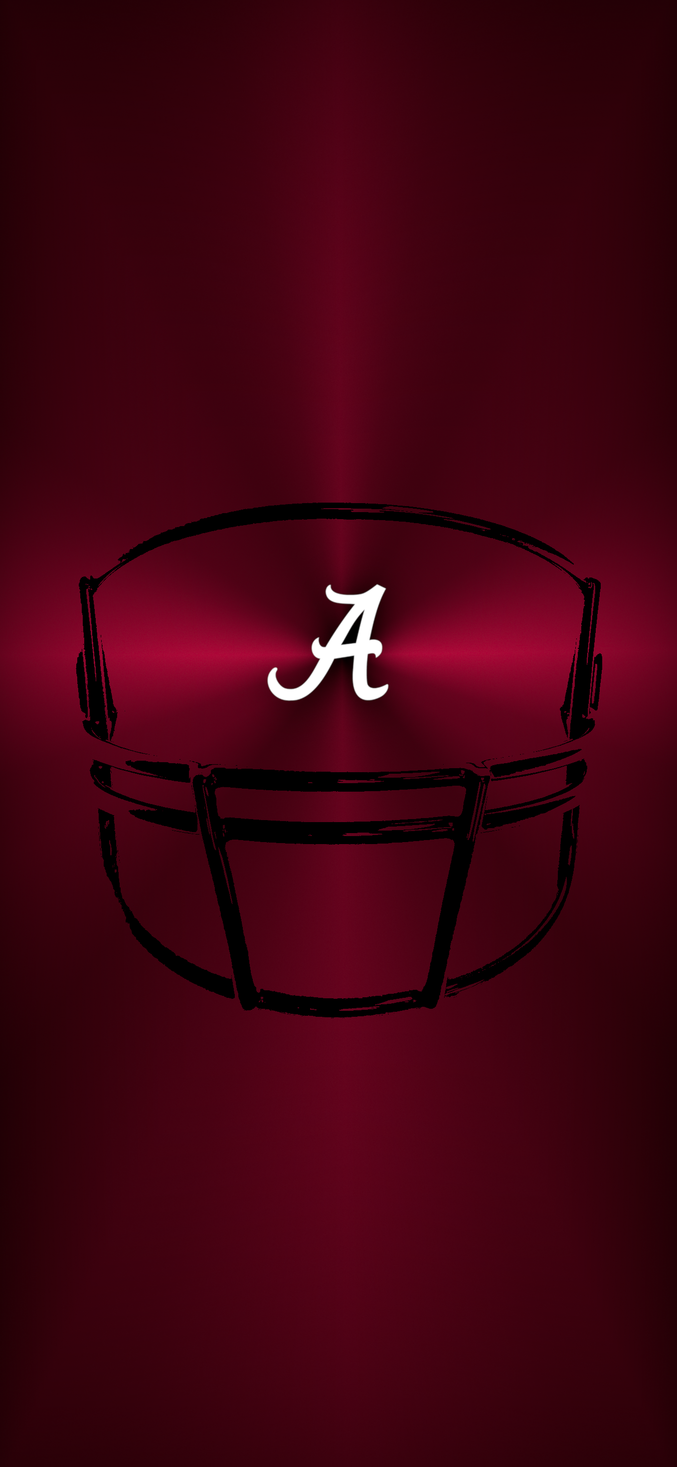 Cool Alabama Football Backgrounds Wallpaper Alabama Fondos De Pantalla Fondos Letras Minusculas