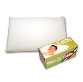 肩こりまで治っちゃうびっくりするほど安眠できるオススメ枕はコレ