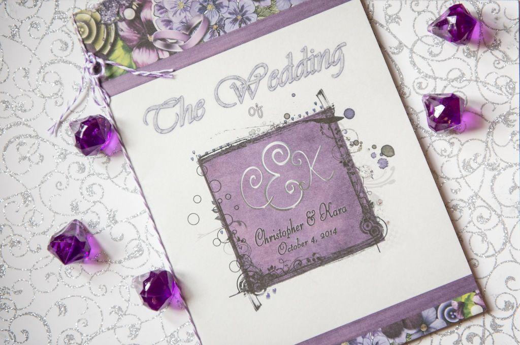 Michaels Wedding Invitations   Wedding Gallery   Pinterest ...