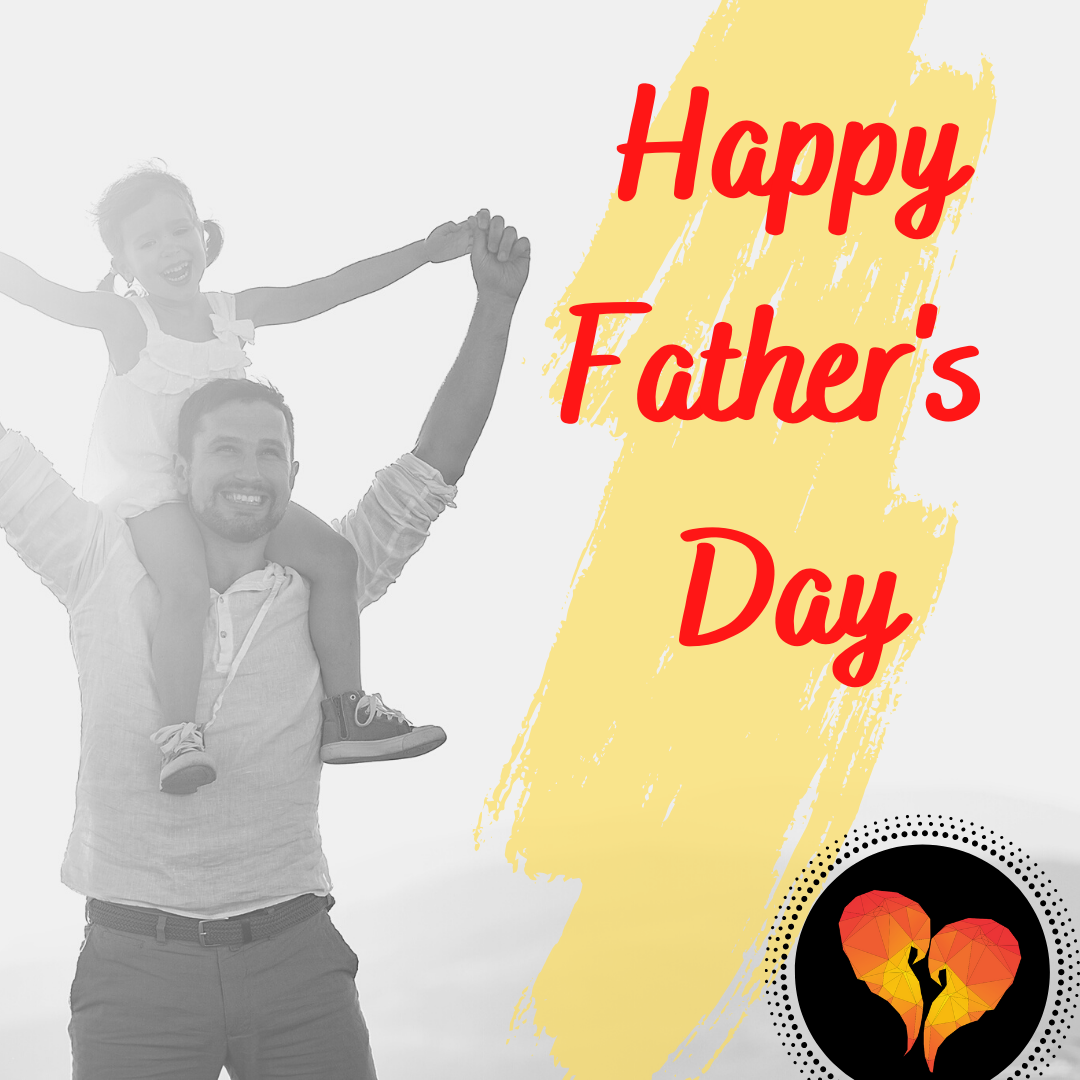 Happy Father's Day to all the great daddy-o's!!    #christianmarriage #christianwife #christianhusband #married #marriedlife #godlymarriage #romanticblessings #prayconnectexplore #marriagetip #marriagetips #happycouple #exploremore #christianblogger #husbandandwife #marriage #marriageblogger #marriageworks #proudwife #christiandad #loverquote #hubbyquote #sexyhusband #ilovemyhusband #husbandandwifeteam #husbandandwife #husband #happyfathersday