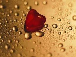 صور رومانسية صور خلفيات قلوب روعة 2015 صور خلفيات قلوب للكميب Valentines Wallpaper Valentine Photography Bubble Glass