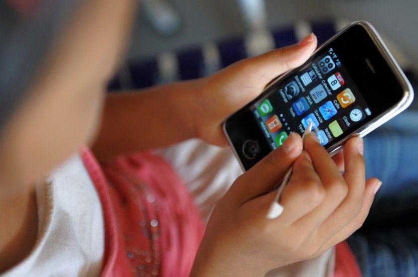 Cientistas dizem que Wi-fi faz mal para saúde » Conhecimento Preciso